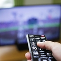 「対応テレビでも4K映らない」相談の半数は視聴方法について