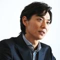 友永真也氏は「歴代最高のバチェラー」貢献度の高さが段違い?