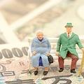 本当に「老後2,000万円」は必要か?高齢者の生活から考える