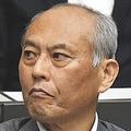 森喜朗氏への抗議で白ジャケットを着る女性議員を批判 舛添要一氏が追撃