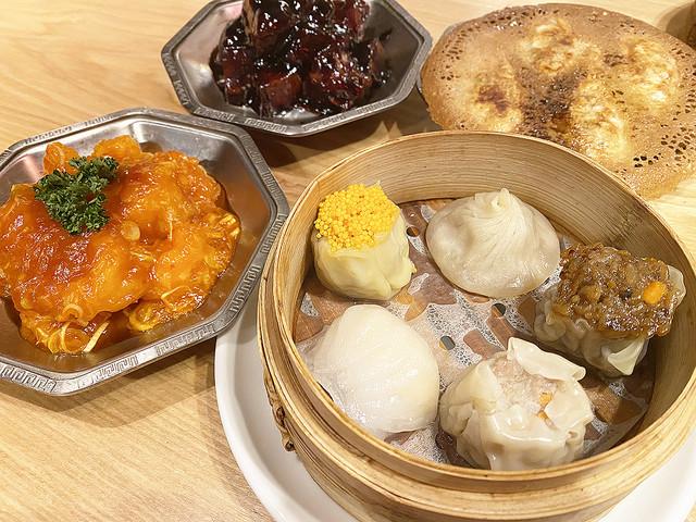[画像] 安ウマ!台湾にいる気分が味わえる「絶品・台湾お持ち帰り料理」【中目黒「祥門」】