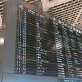 韓国人の日本旅行vs日本人の韓国旅行。減少で経済成長率により打撃を受けるのは?