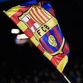 バルセロナ公式Twitterがハッキング被害に「ネイマールが戻ってくる」