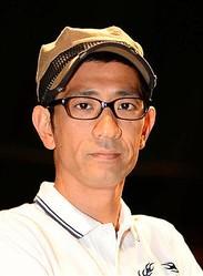 アンタッチャブル・柴田英嗣