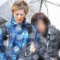 千葉ロッテ・細川亨の妻が藤光謙司と不倫か、「愛の巣」で連泊