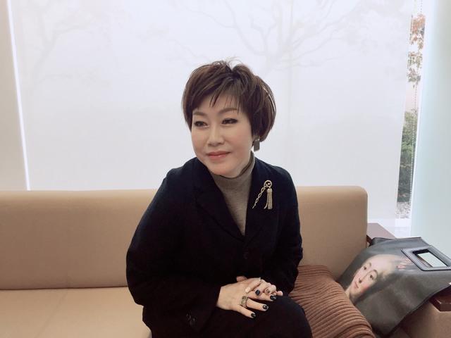 韓国人コメンテーター金慶珠「私が嫌われるのは日韓関係が悪いからであって、私自身が嫌われているわけじゃない」