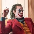 ジョーカー役のホアキン・フェニックス「どう理解していいのか」