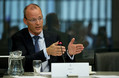 ECB、物価目標レンジ設定の必要=オランダ中銀総裁