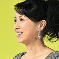 『イタズラなKiss2 〜 Love in TOKYO』に出演した西村知美