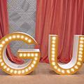 GU、展示や試着に特化する「販売しない店舗」をオープンへ