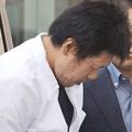石橋容疑者は犯した罪の重さを理解しているのだろうか