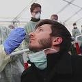 新型コロナ感染者の致死率が低いドイツ「大量検査」が要因か