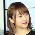 指原莉乃、AKB48時代は男性が苦手なキャラ スキャンダルで反省