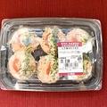 成城石井 人気の中華惣菜ランク