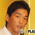 「ファンレター来たことない」長嶋一茂が「ファン0人説」を唱える