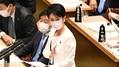 「総理、そろそろ政府のコロナ感染症対策の方針を変えませんか」蓮舫代表代行 - 立憲民主党