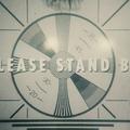 Amazonが「Fallout」のTVシリーズ化を発表 実写なのかは言及なし