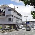 借りるまでに2時間かかる 沖縄の「レンタカー長時間待ち」問題