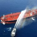 米国・イランが緊張 タンカー攻撃後も原油価格が高騰しないワケ