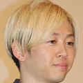 BUMP OF CHICKEN・直井由文、不倫報道を...