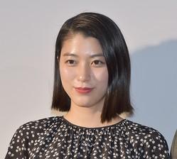 成海璃子が一般男性との結婚を発表 今後も仕事は継続