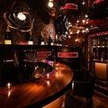 「相席屋」の運営会社 カップル限定バーを赤坂に日本初オープン