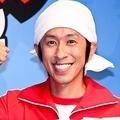キングコング・梶原雄太(カジサック)