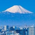 311年前の富士山噴火がいま発生したら?1万3600人死傷の試算