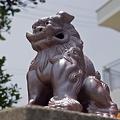 沖縄で中国がスパイ活動をしている?元公安が事象を考察