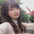 慶応大学ミスコンでのセクハラに新告発 被害者の評判下げようと?