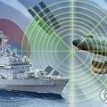 レーダー照射問題を巡り、日本は韓国に哨戒機が撮影した当時の映像を送った(コラージュ)=(聯合ニュース)
