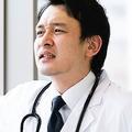 医師不足は医大の場所が要因 鳥取県の人口当たり医師数は全国屈指