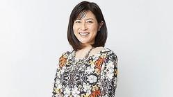 岡江久美子さんの血液型