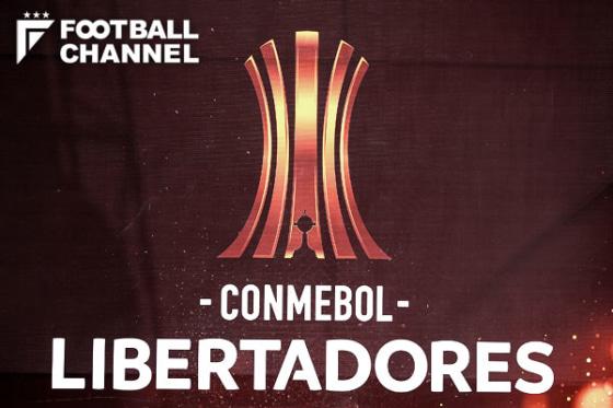 """[画像] 南米連盟、TVゲームに""""実名""""許可しないクラブに大会出場禁止処分も?"""