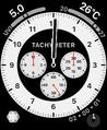watchOS 7登場、手洗いを自動検出して時間が短いと教えてくれる
