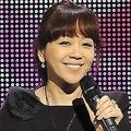 歌手の岩崎良美が離婚 「夫が自由奔放さに呆れた」と知人