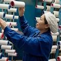 トランプ氏「善意のしるし」対中関税の引き上げを約2週間に延期する発表