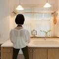 結婚後は専業主婦を希望 一番の本音は「仕事をしたくない」?