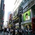 韓国の若者の高い失業率 中小企業と大企業の格差が大きすぎると専門家