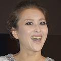 岡本夏生が「強制わいせつ」で人気芸人...