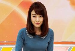 """新井恵理那「えりなの愛を受けとって」バレンタインに向け、手作りの""""あるもの""""を準備"""