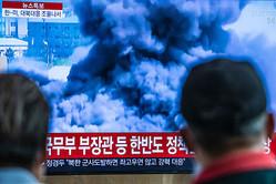 朝鮮労働党幹部が明かした「金与正・南北共同連絡事務所爆破」の真相 文在寅に分からせてやることにした…