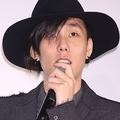 RADWIMPSの野田洋次郎が日本の学校教育に意見 ツイートが物議醸す