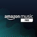 Amazon Musicに無料ストリーミング提供開始 広告付きで楽曲再生