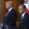 むしろ破棄を「歓迎」か 日米に有害無益の協定だったGSOMIA
