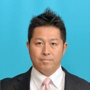 [画像] 三重県議、朝鮮語使い不適切投稿 議長が異例の批判声明