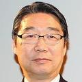 前川喜平氏 首相の「ウソ」列挙