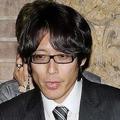 韓国議長の謝罪「馬鹿らしい」