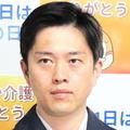 GoTo巡り吉村知事「腹立ちます」
