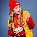 「フライドポテトは1食につき6本が上限」研究結果に全米パニック